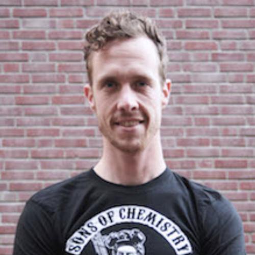 Peter Joosten