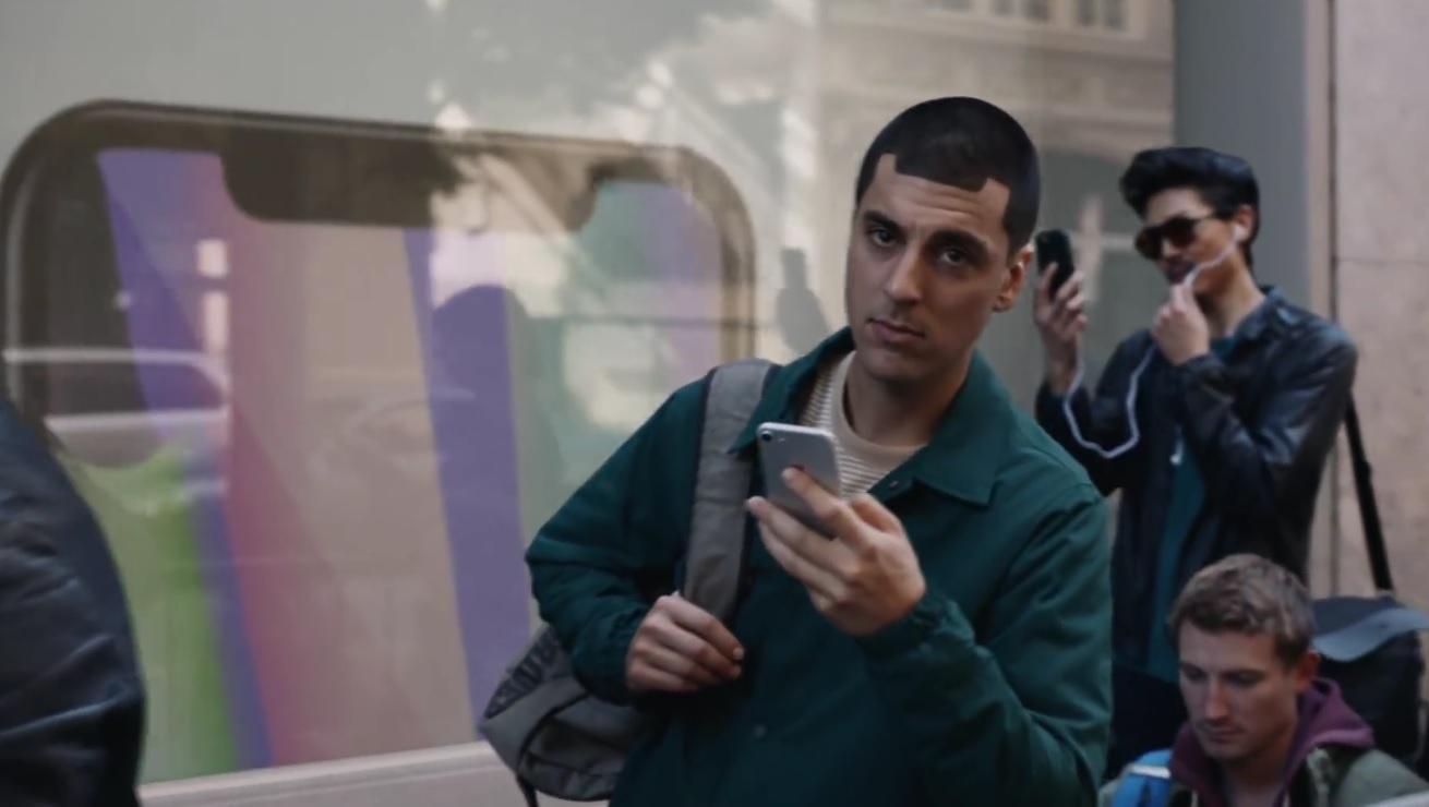 nieuwste apple iphone
