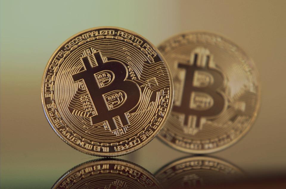 bitcoins, bitcoin, ico