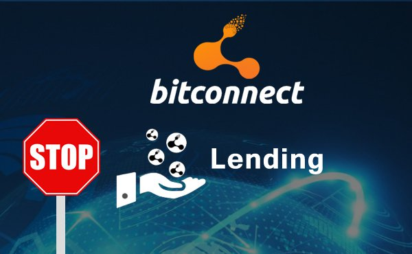 Bitconnect