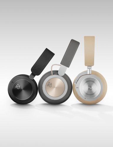 HeadphoneCategory_H8i_H9i_H4_Background_Combo