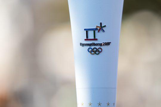 Ververidis Vasilis / Shutterstock.com