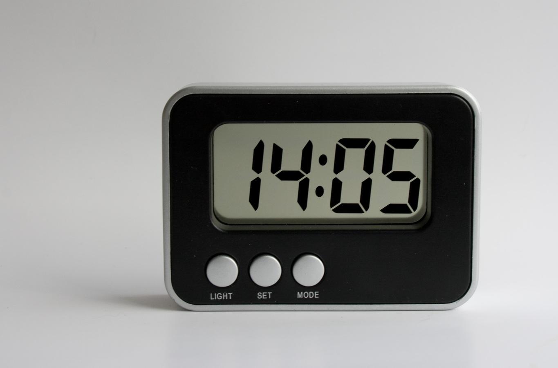 Digitale klok, Cryogenic Sapphire Oscillator
