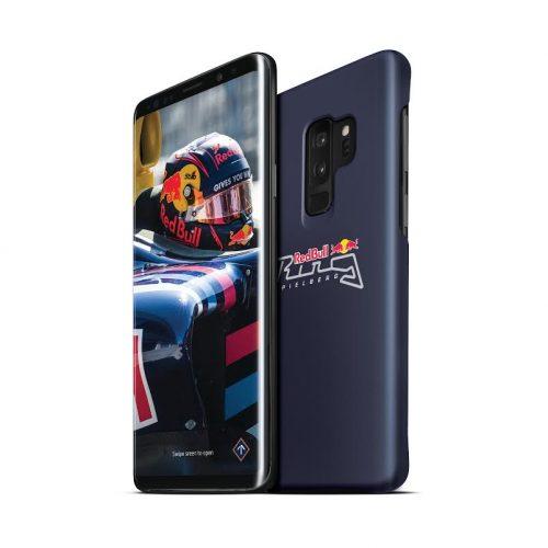Vodafone-Samsung-Red-Bull-Ring- Galaxy S9