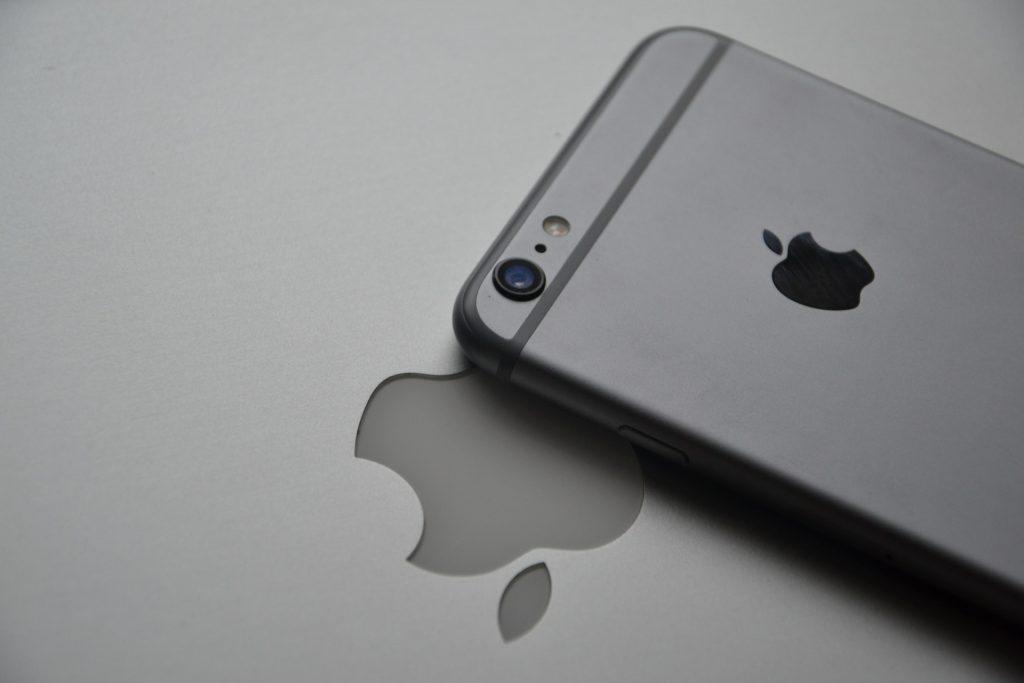 Apple, iPhone, MacBook, iOS 12, iPhones