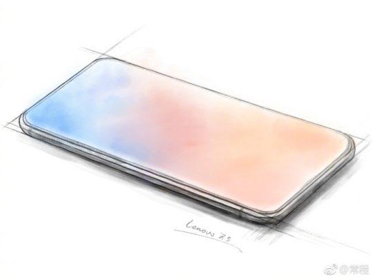 Lenovo-Z5