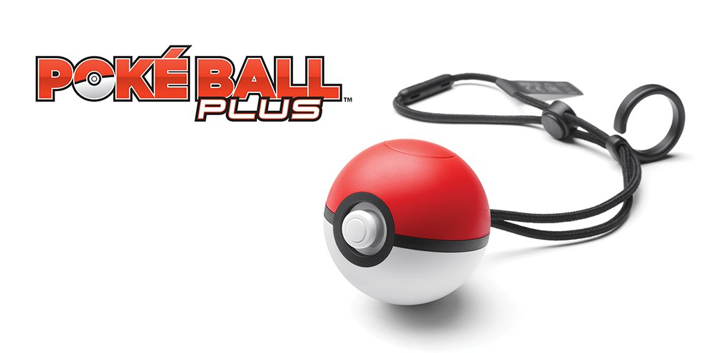 Pokémon-Go-Pokéball-Plus