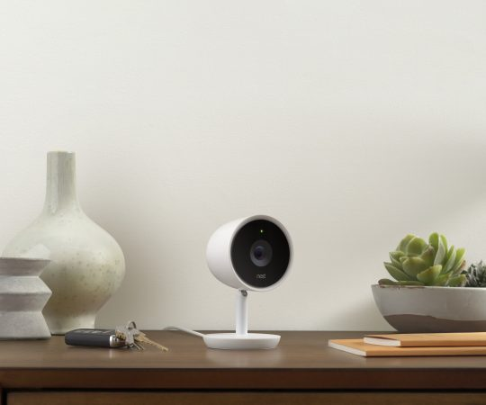 Nest-Cam-IQ-Indoor