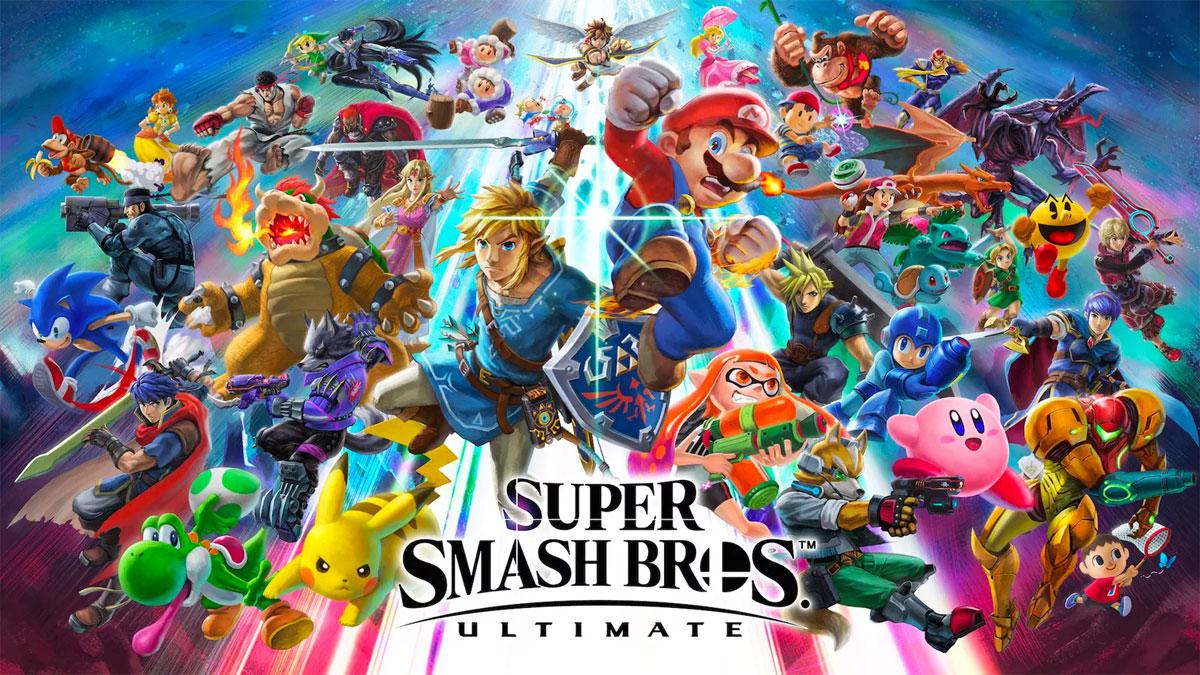 Super-Smash-Bros.-Ultimate