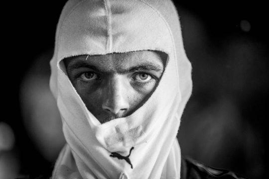 Foto: Marcel van Hoorn / Red Bull Content Pool
