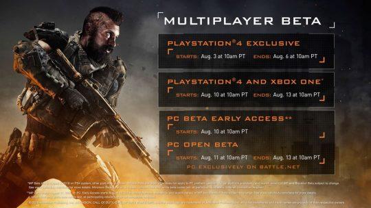 Call-of-Duty-Battle-Royale