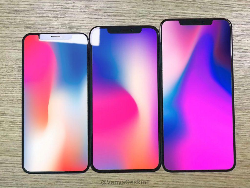 iPhones-2018-lek