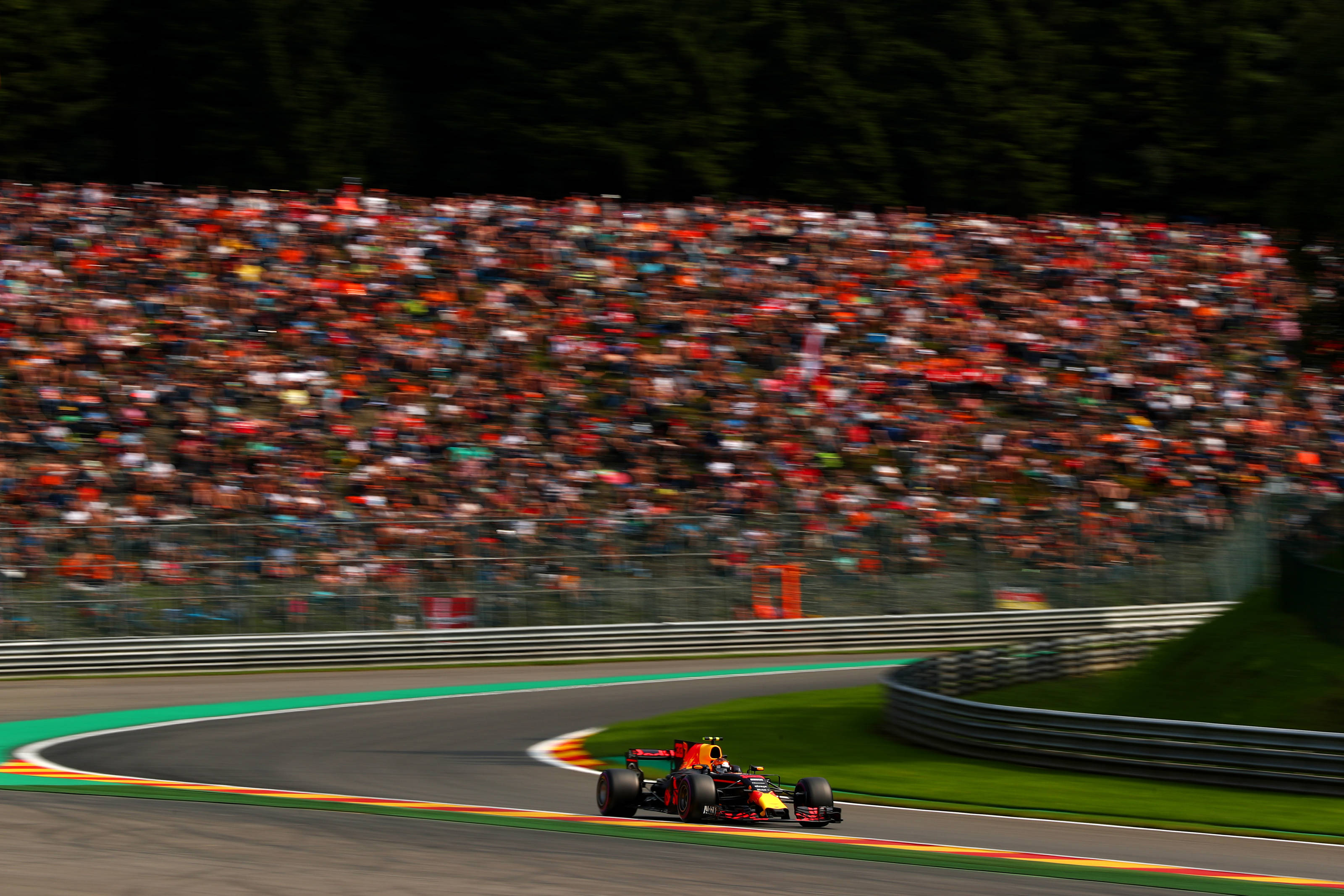 Foto via Dan Istitene/Getty Images/Red Bull Content Pool