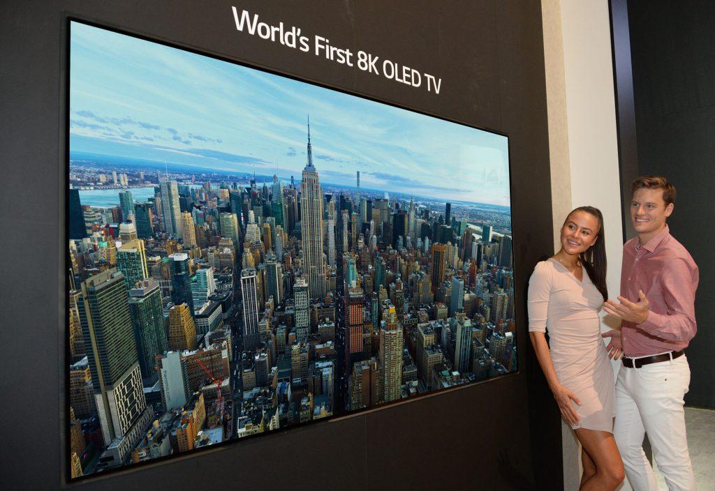 LG-8K-OLED-televisie