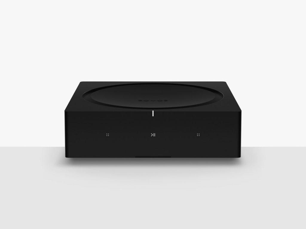Sonos-AMP
