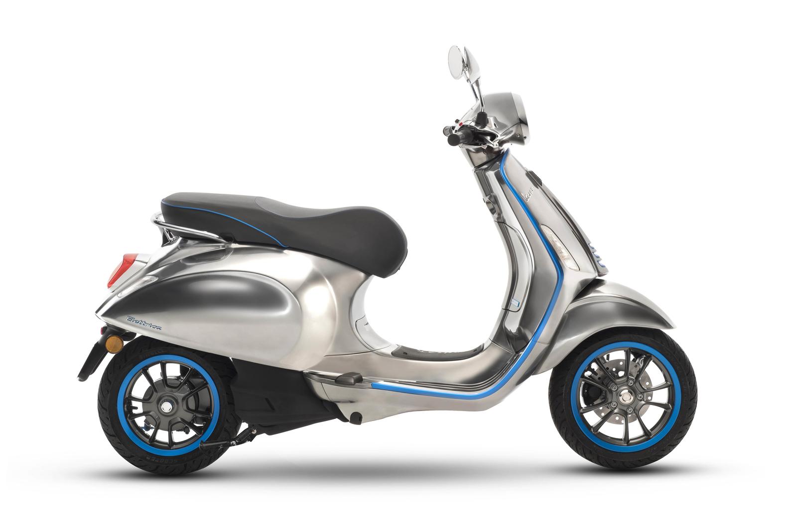 Vespa-elektrische-scooter