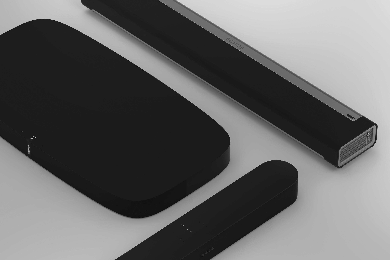 Sonos Beam Vs Playbar Vs Playbase Welke Soundbar Is De Beste