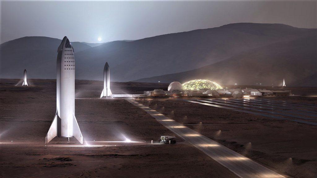 SpaceX-Mars-Base-Alpha