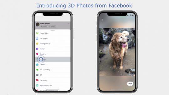 3D-fotos-Facebook
