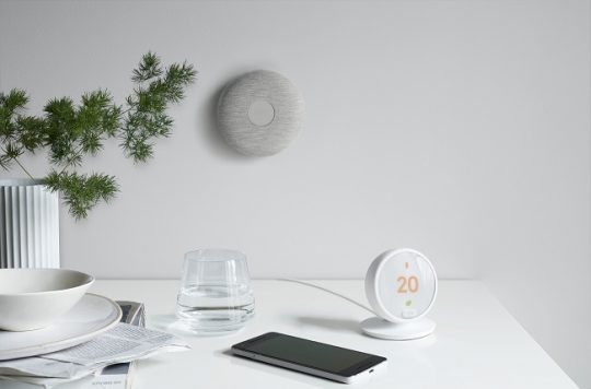 Nest-Thermostat-E