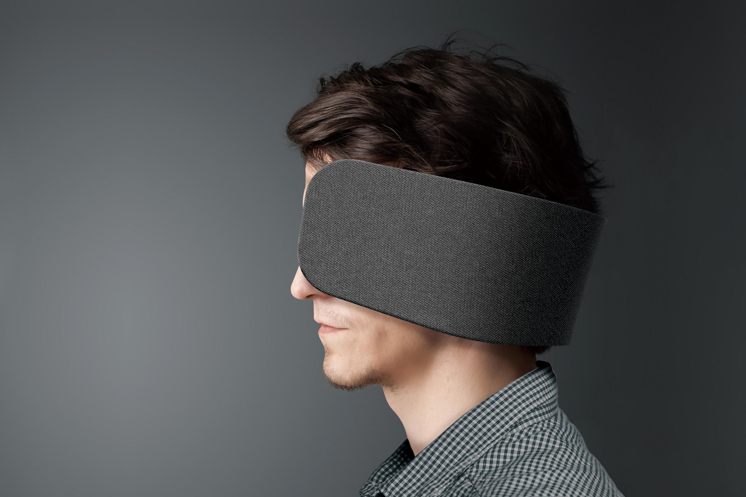 Panasonic-Wear-Space