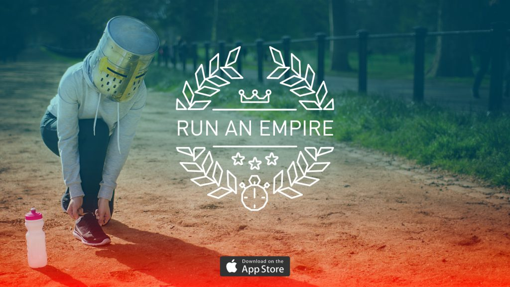 Run-an-Empire