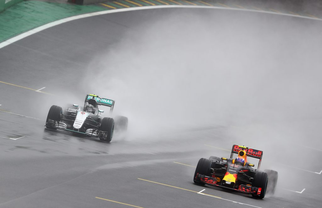 Foto via Clive Mason/Getty Images/Red Bull Content Pool