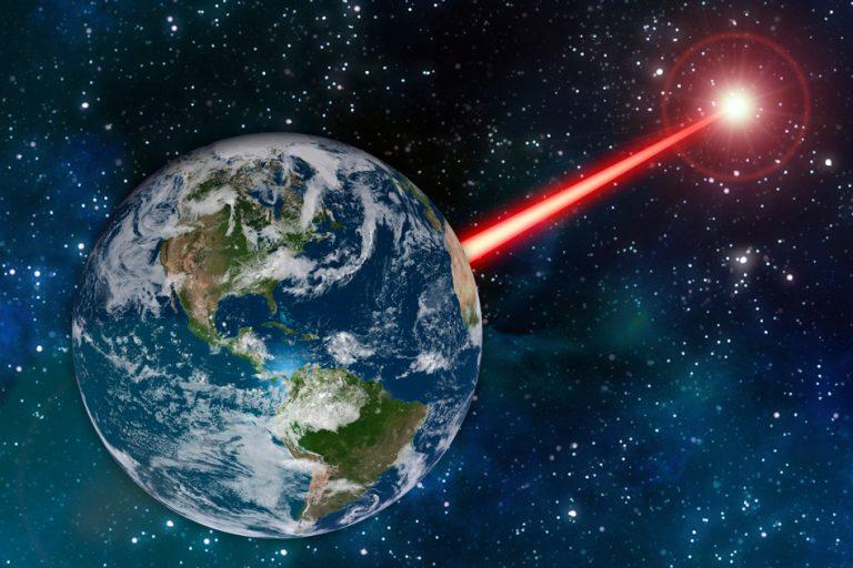 MIT-laser-aliens