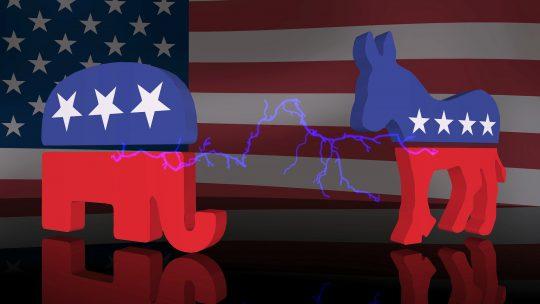 Verkiezingen, stemcomputers