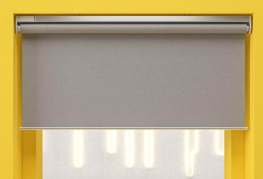 IKEA rolgordijnen