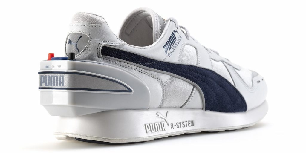 Puma-slimme-schoen