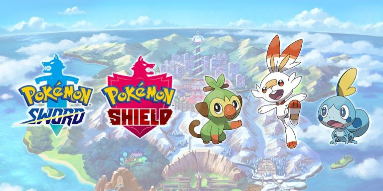 Pokémon-Sword-Pokémon-Shield