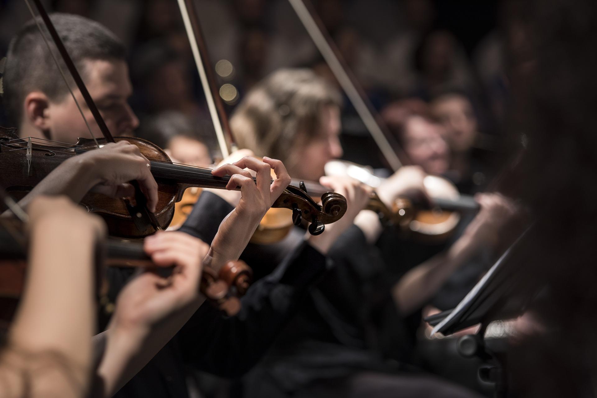 Huawei symfonie