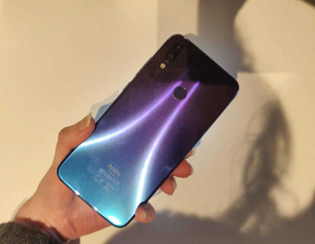 Xiaomi-Redmi-Note-7-achterkant