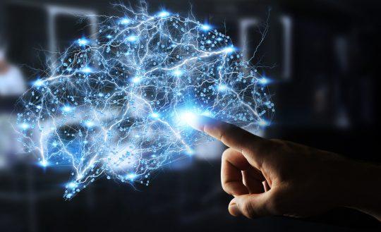 Breinactiviteit, hersenactiviteit