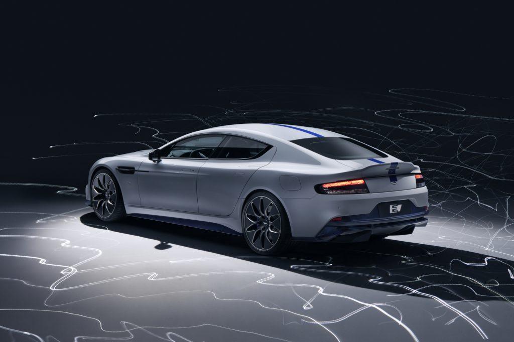 Aston-Martin-Rapide-E