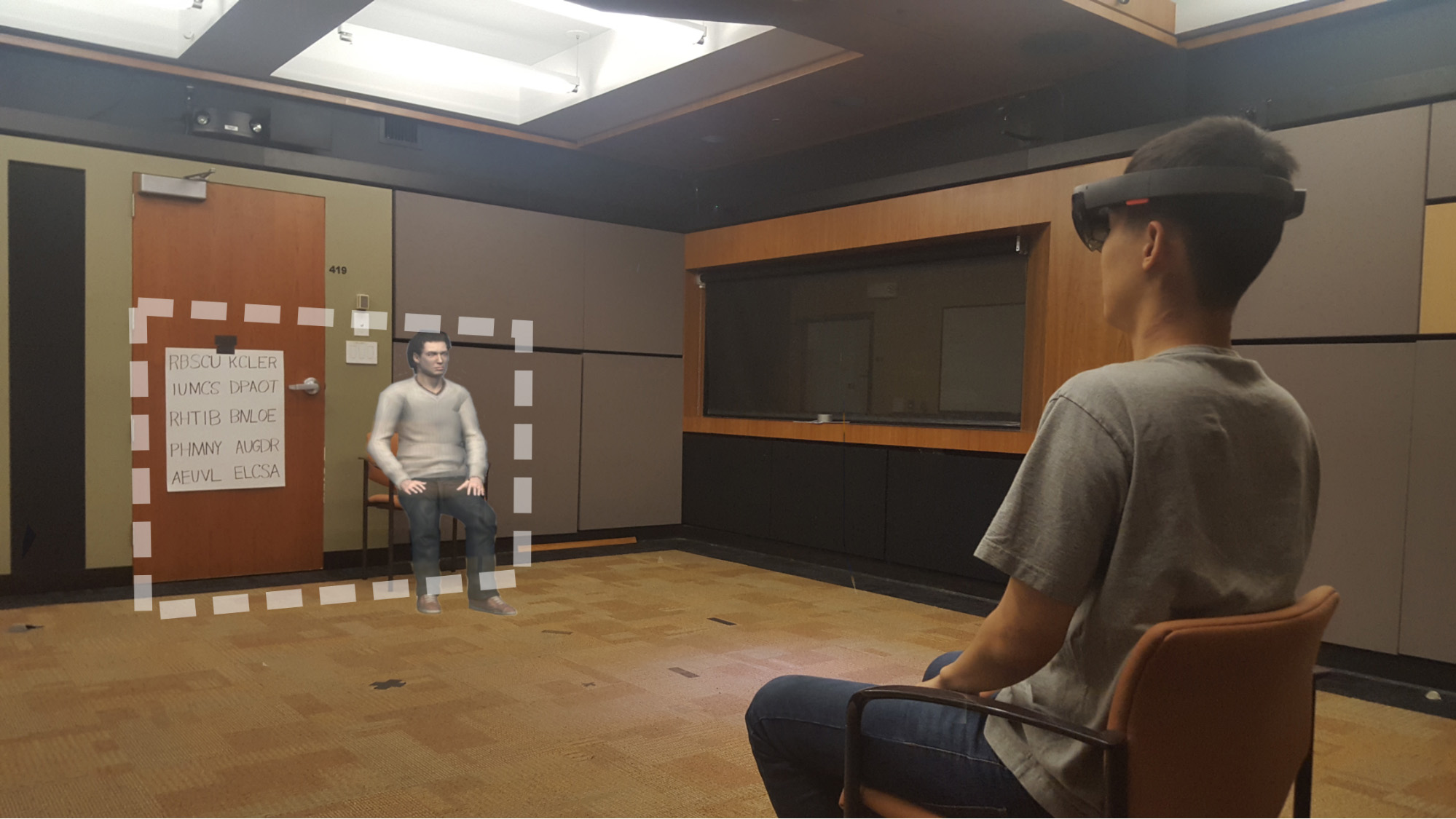 Augmented-reality-onderzoek-Stanford