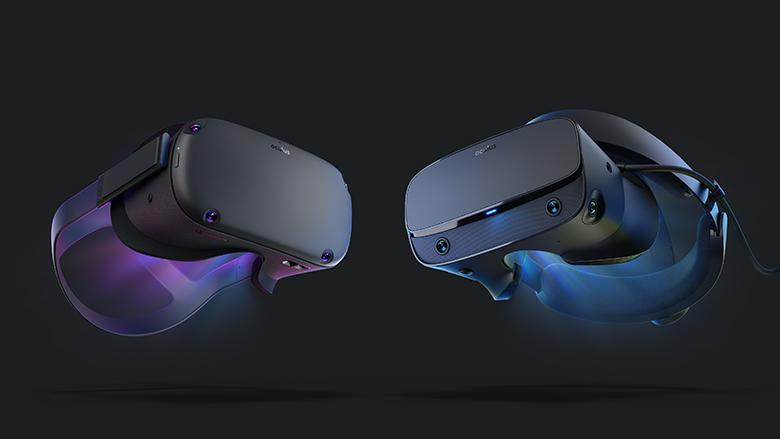 Oculus-Rift-S-Oculus-Quest