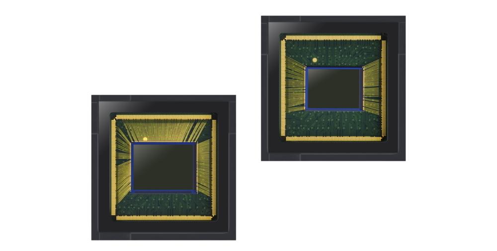 Samsung-64-megapixel-sensor