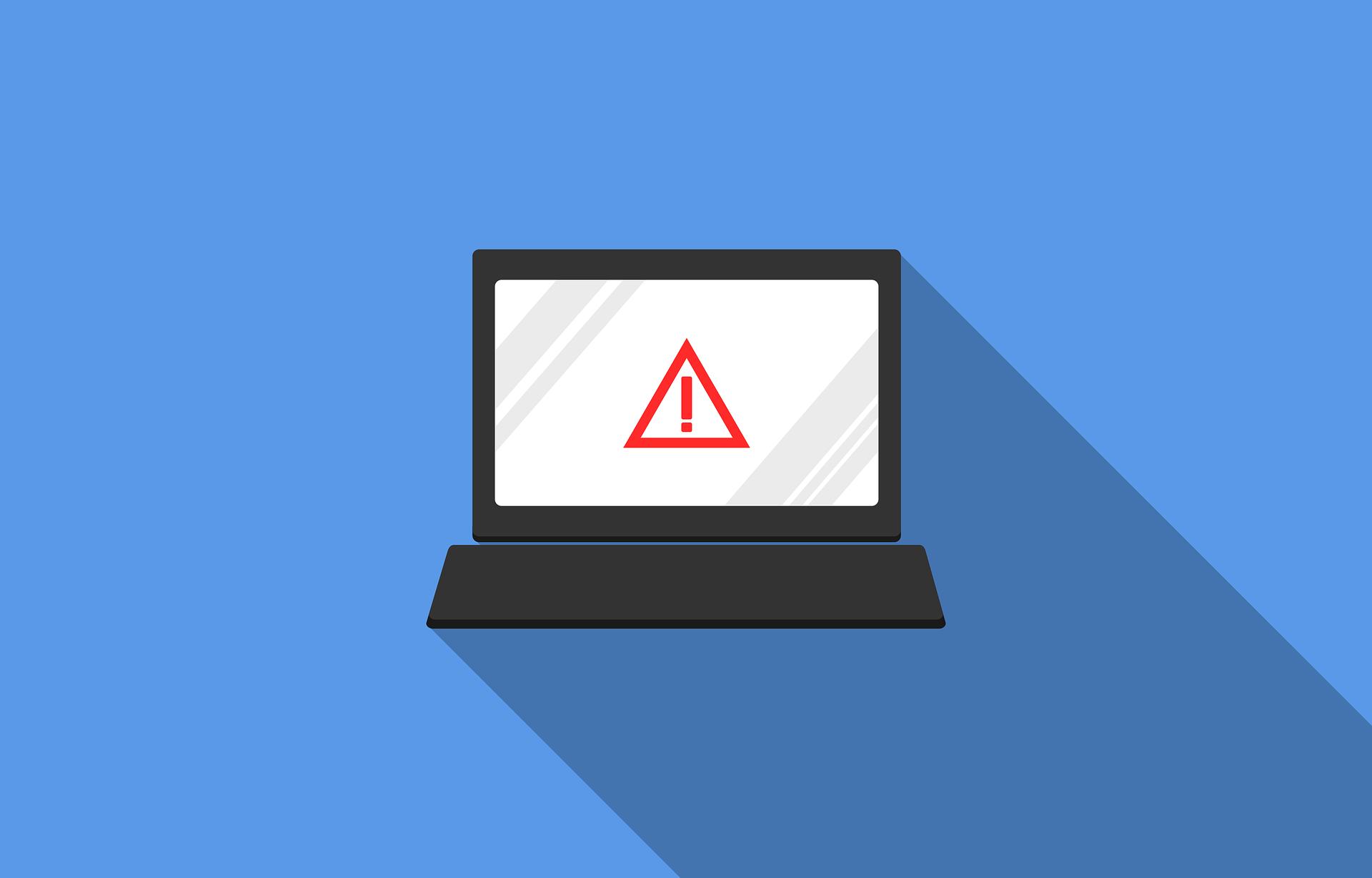 cybercriminaliteit, hack, cybercrime