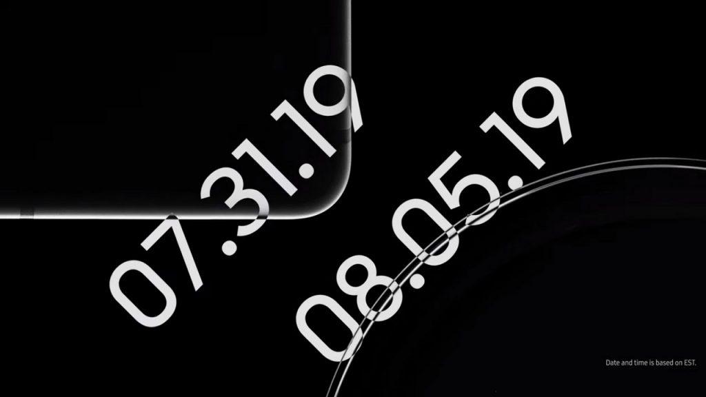 samsung-watch-tab-invite