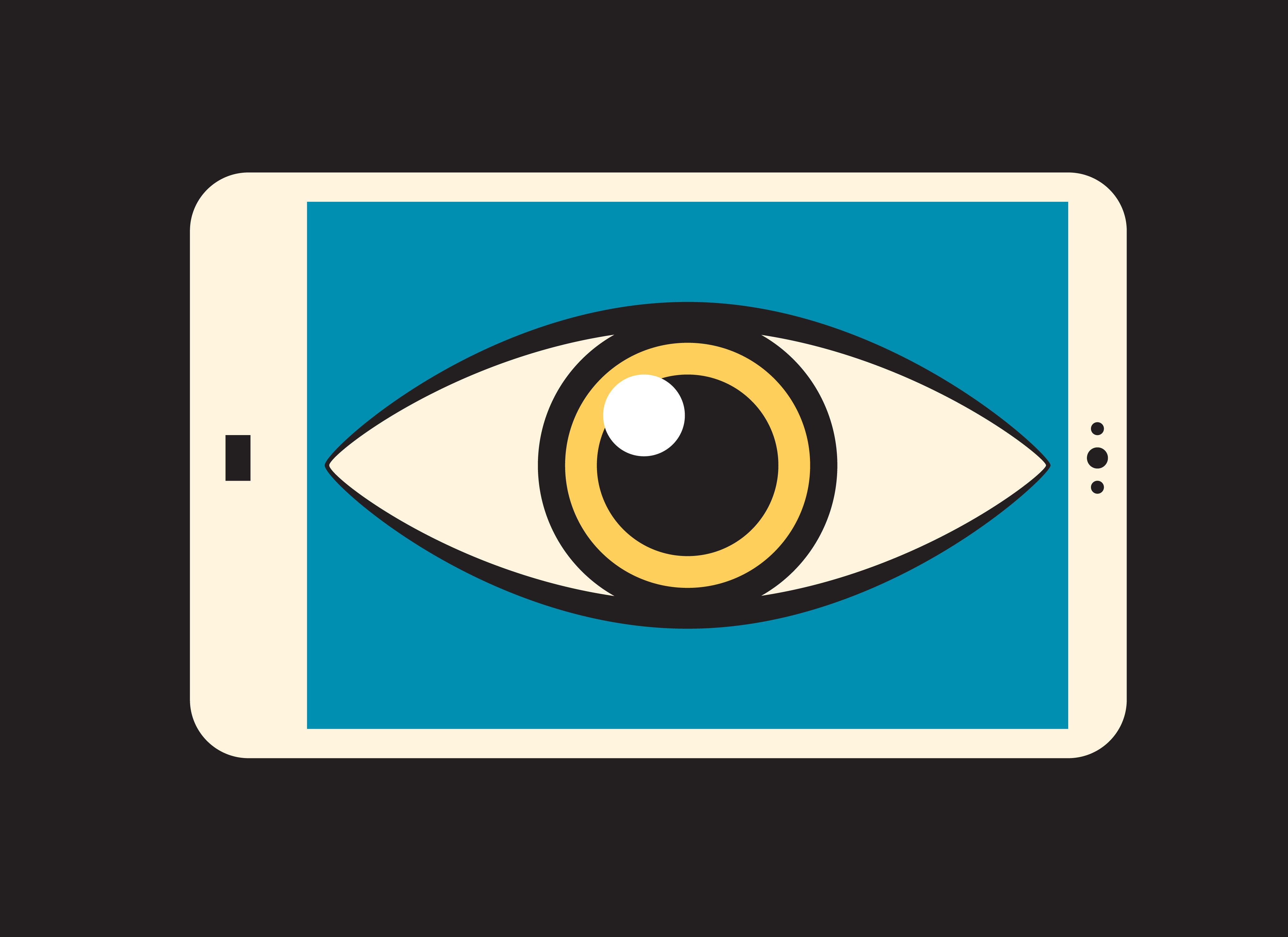 surveillance-software, surveillance, smartphone