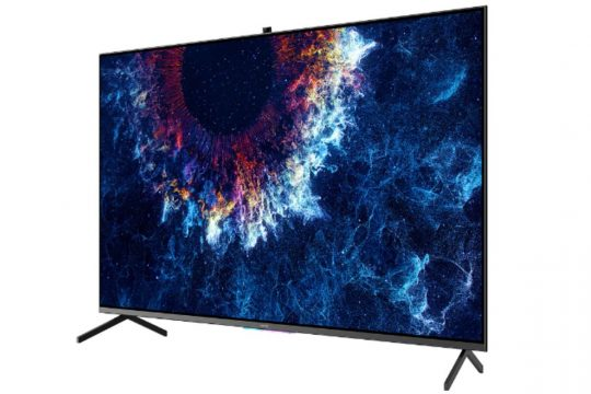 Honor Vision smart TV Huawei