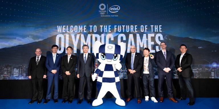 Intel World Open, esports wedstrijd