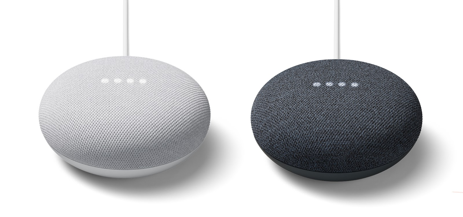 Google-nest-Mini