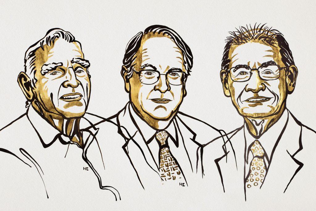 Nobelprijs-scheikunde-2019