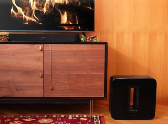 Sonos Black Friday, Cyber Monday