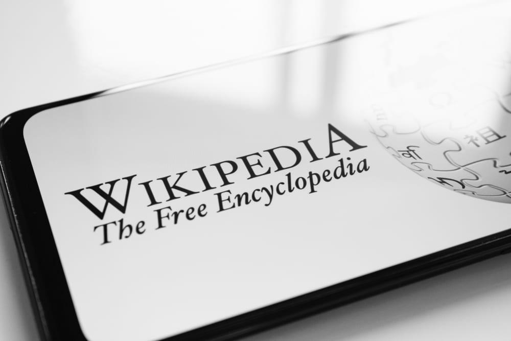 Wikipedia, WT:Social