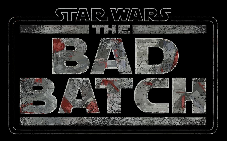 Bad Batch