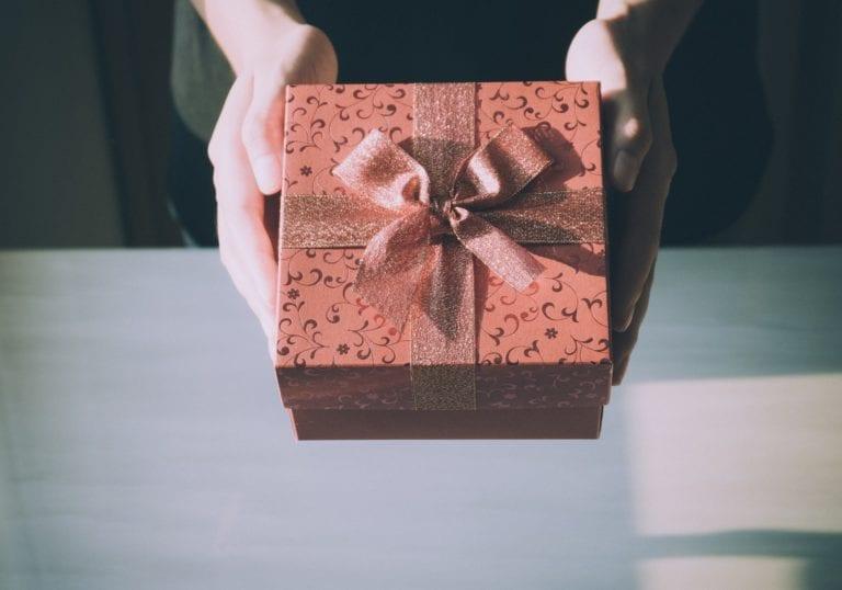 cadeaus interieurliefhebbers